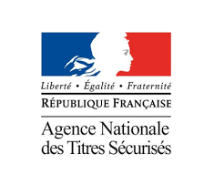 Contacter Ants - Renseignement tel