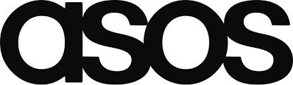 Service client Asos - Renseignement tel
