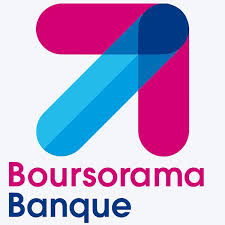 Contacter Boursorama - Renseignement tel