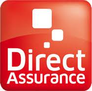 Direct assurance téléphone - Renseignement tel