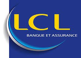 Service client LCL (Le Crédit Lyonnais) - Renseignement tel