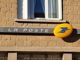 Service client la poste - Renseignement tel