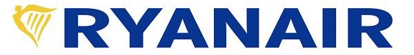 Contacter Ryanair - Renseignement tel