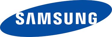 Service client Samsung - Renseignement tel