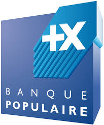 Contacter Banque Populaire - Renseignement tel