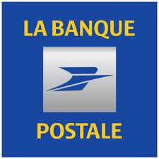 Contacter la Banque Postale - Renseignement tel