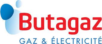 Conatcter le service client Butagaz - Renseignement tel