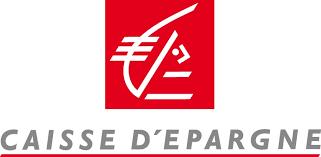 Contacter Caisse d'Epargne - Renseignement tel