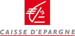 Contacter Caisse d'Epargne - Renseignement tel
