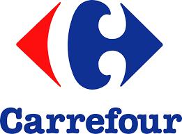 Service client Carrefour - Renseignement tel