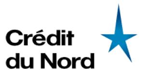 Service client Crédit du Nord - Renseignement tel