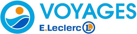 Contacter e.leclerc - Renseignement tel