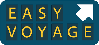 Contacter easyvoyage - Renseignement tel