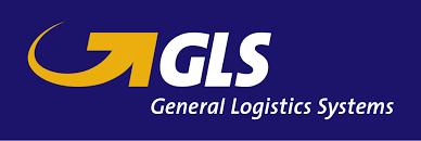 Contact Gls - Renseignement tel