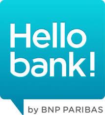 Contacter HelloBank - Renseignement tel