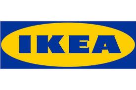 Service client Ikea - Renseignement tel