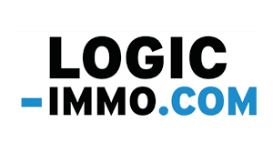 Contacter logic-immo - Renseignement tel