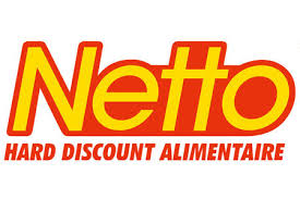 Contacter Netto - Renseignement tel