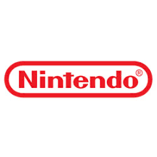 Contacter Nintendo - Renseignement tel
