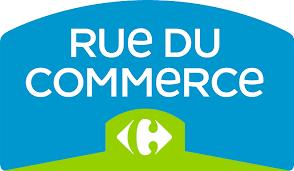 Contacter Rue du Commerce - Renseignement tel