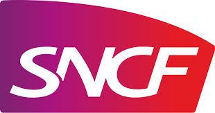 Service client SNCF - Renseignement tel
