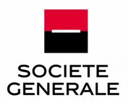 Service client Société Générale - Renseignement tel