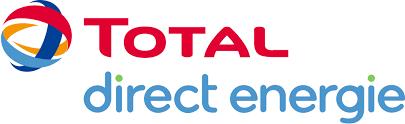 Numéro Direct Energie - Renseignement tel